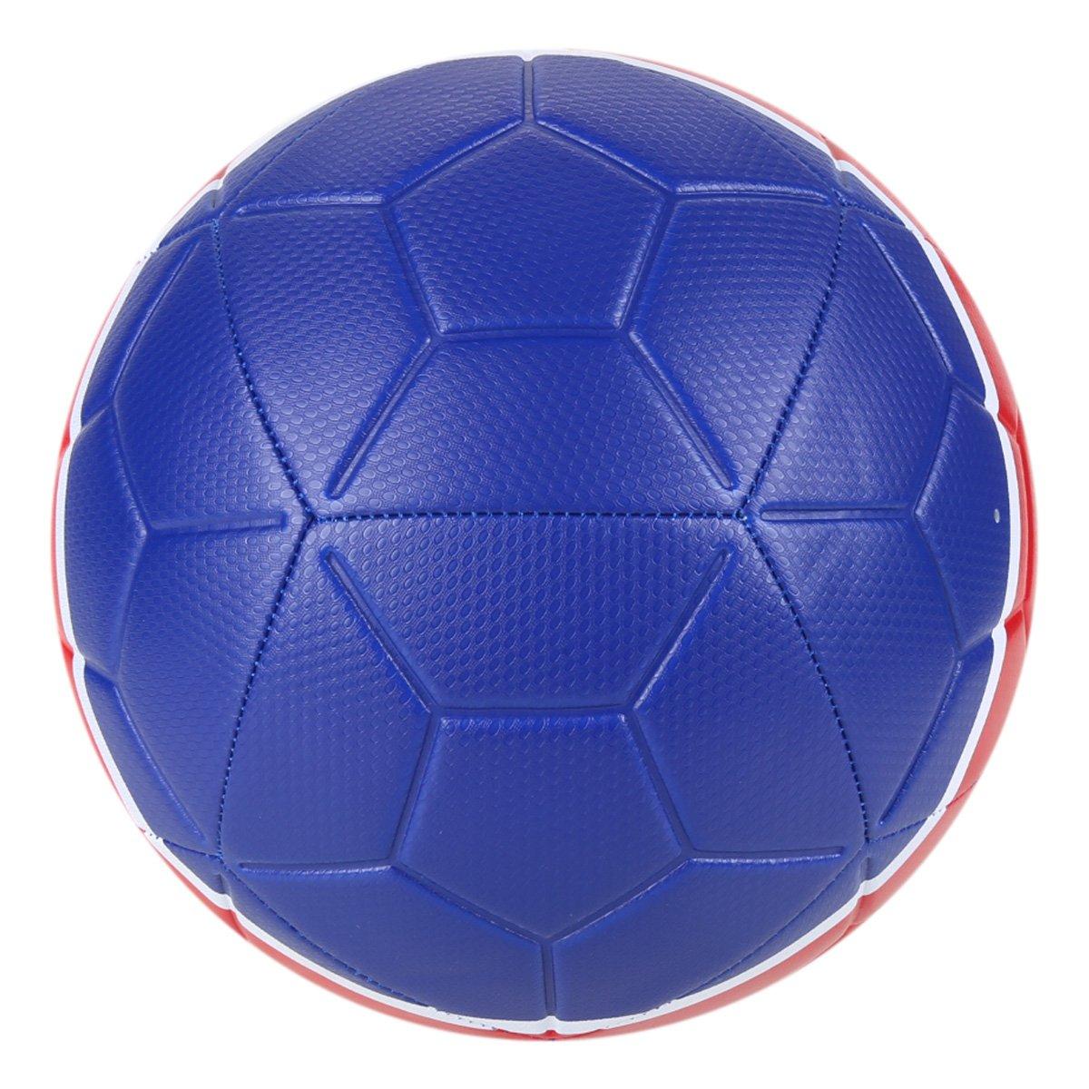 Bola PSG Strike - Nike