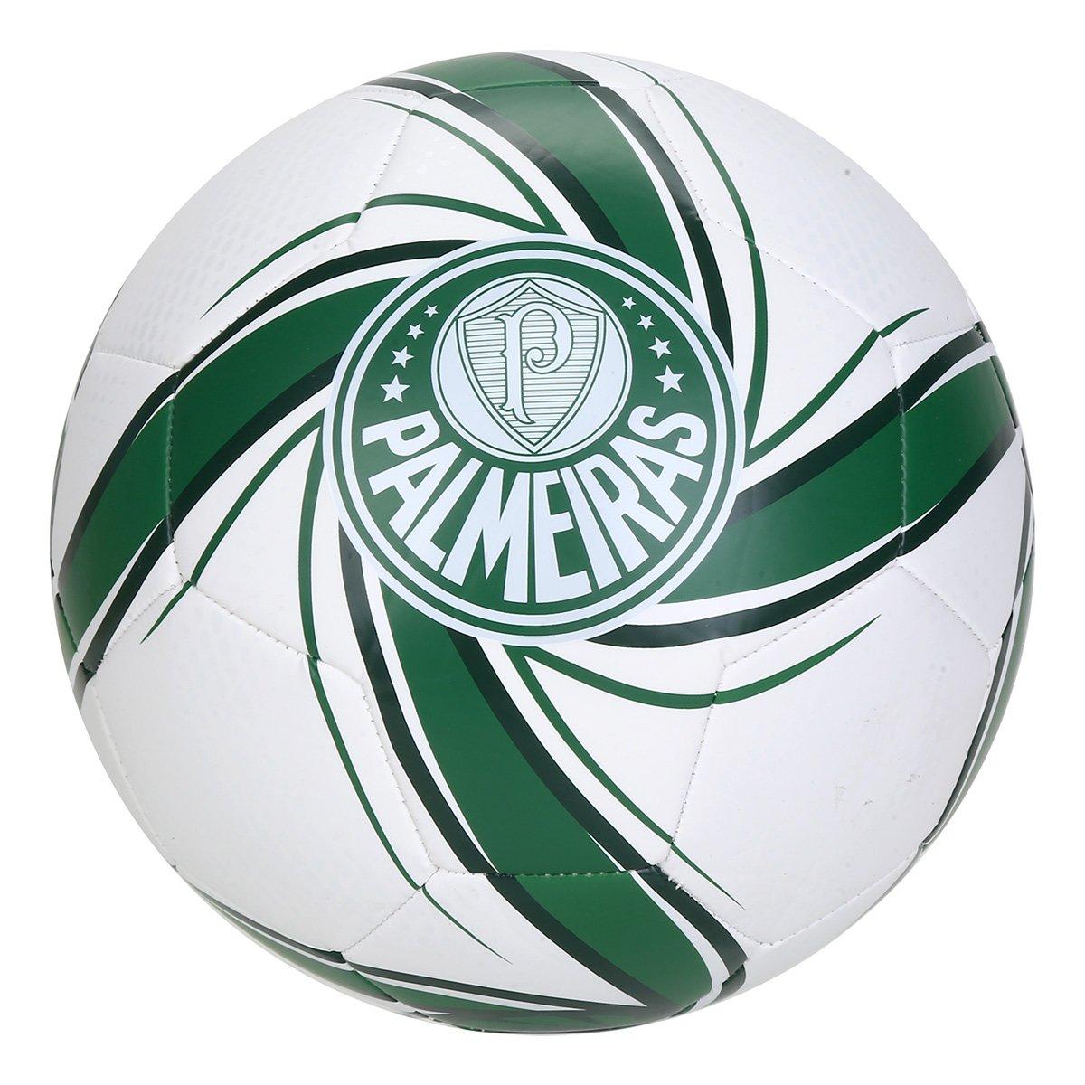 Bola Palmeiras - Puma