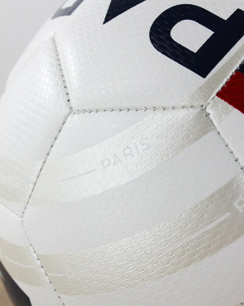 Bola PSG Nike Prestige - Paris Saint Germain