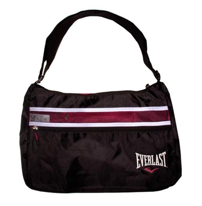 Bolsa Everlast Casual - Feminina