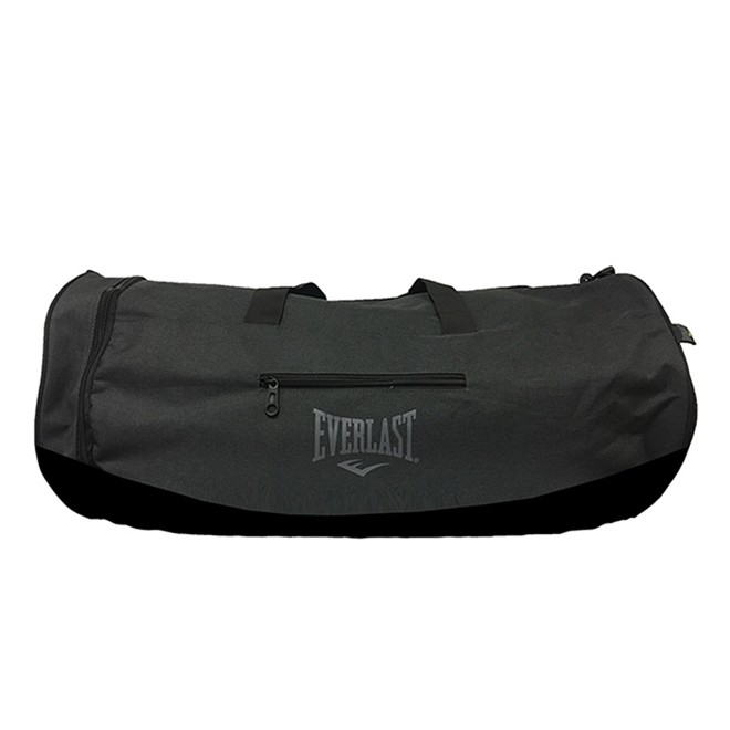 BOLSA EVERLAST WEEKEND BICOLOR EM70034A