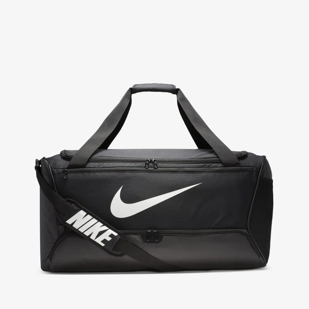 Bolsa Nike Brasilia Grande 95 Litros