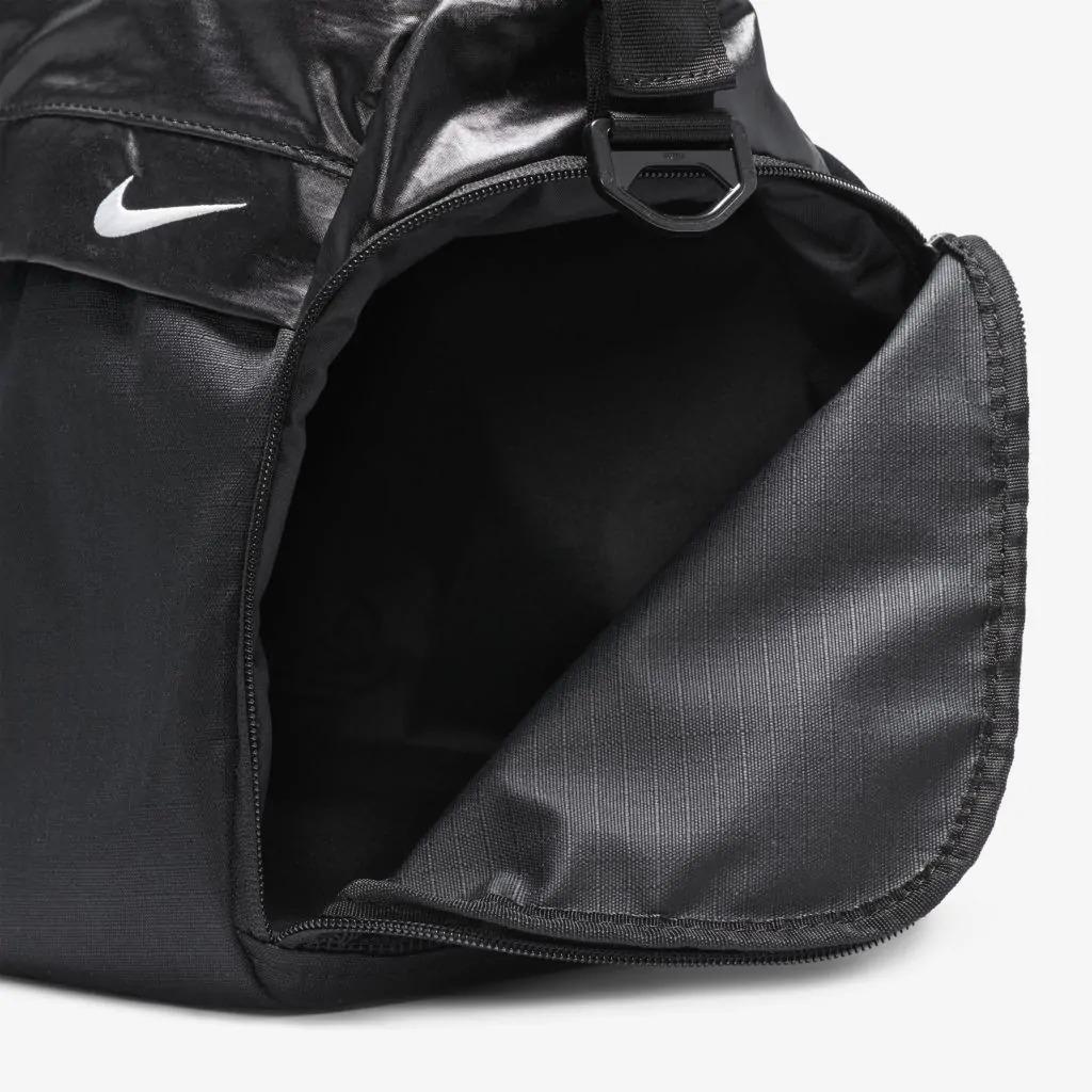 Bolsa Nike Radiante Club 2.0 25 Litros