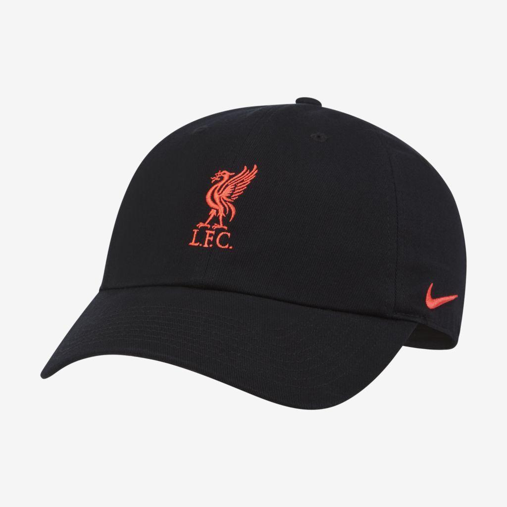 Boné Liverpool haritage NIKE