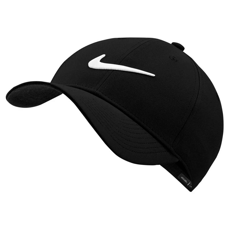 Boné Nike Legacy 91 Sport Preto