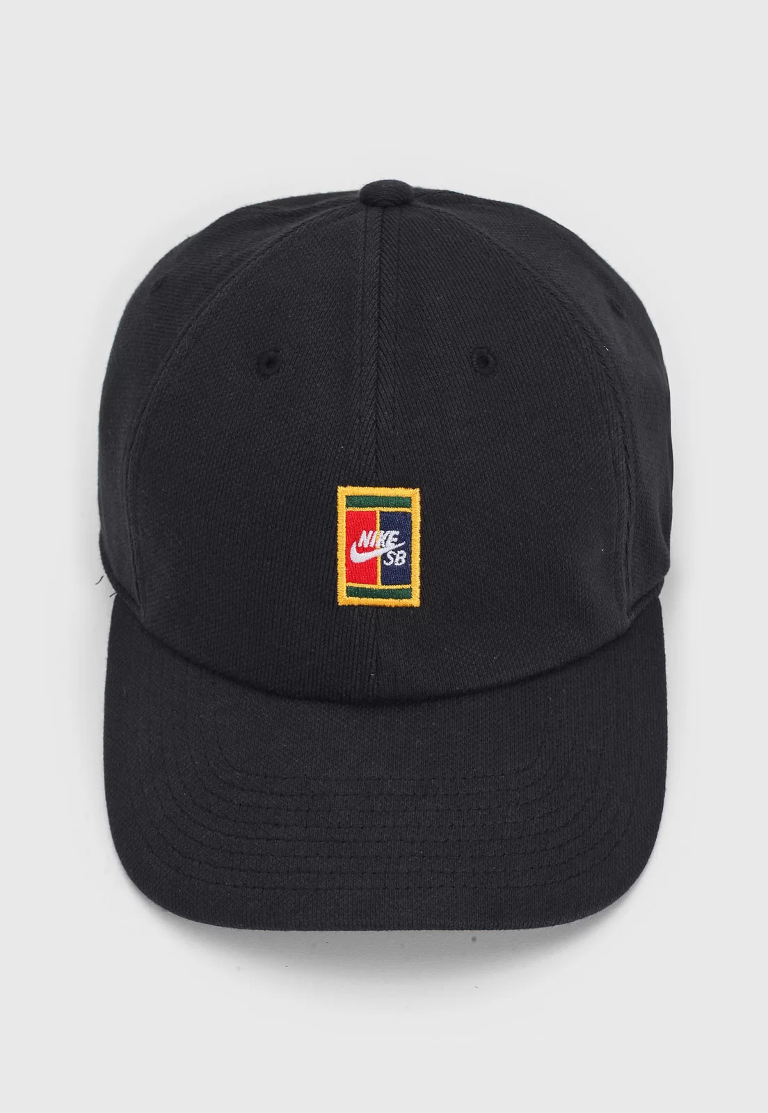 Boné Nike Sb Heritage 86 Cos