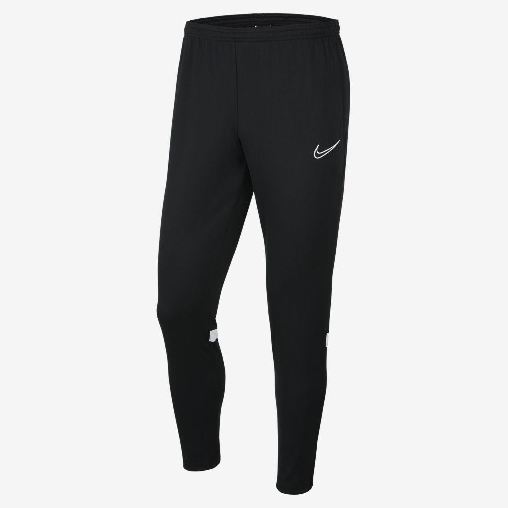Calça Academy Nike 2021 Preta