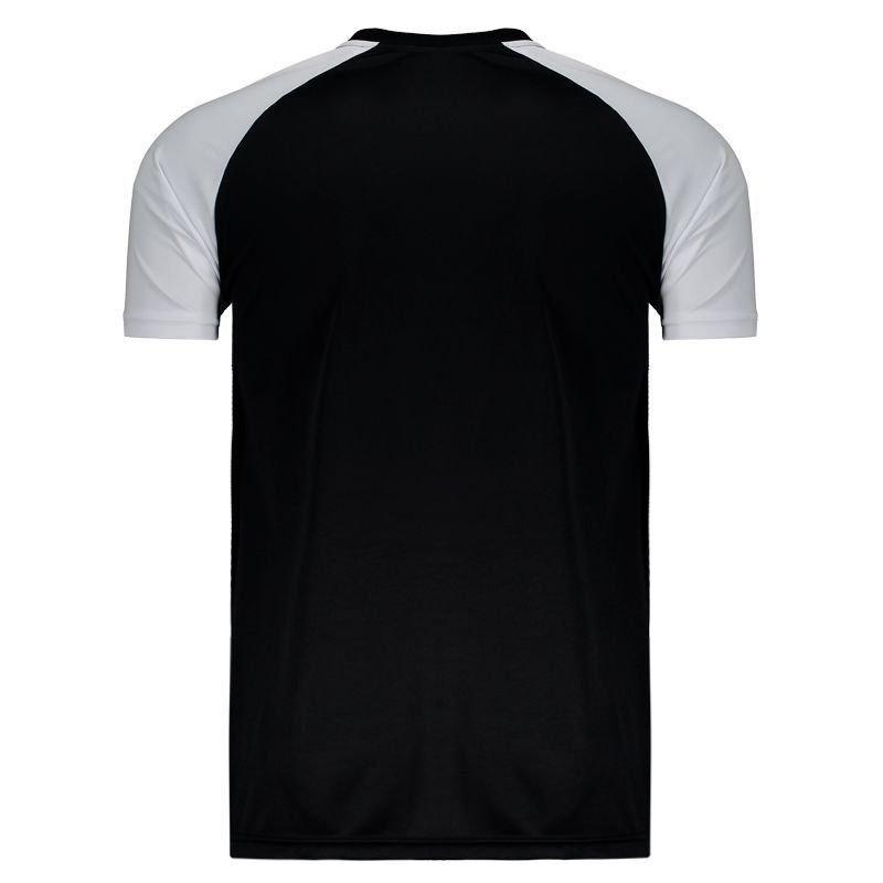 Camisa climber Corinthians 1904 SPR