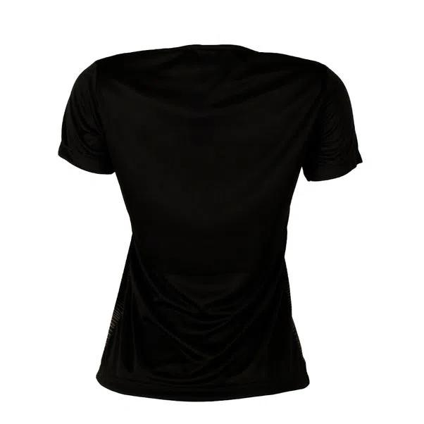 Camisa Corinthians feminina sublime SPR