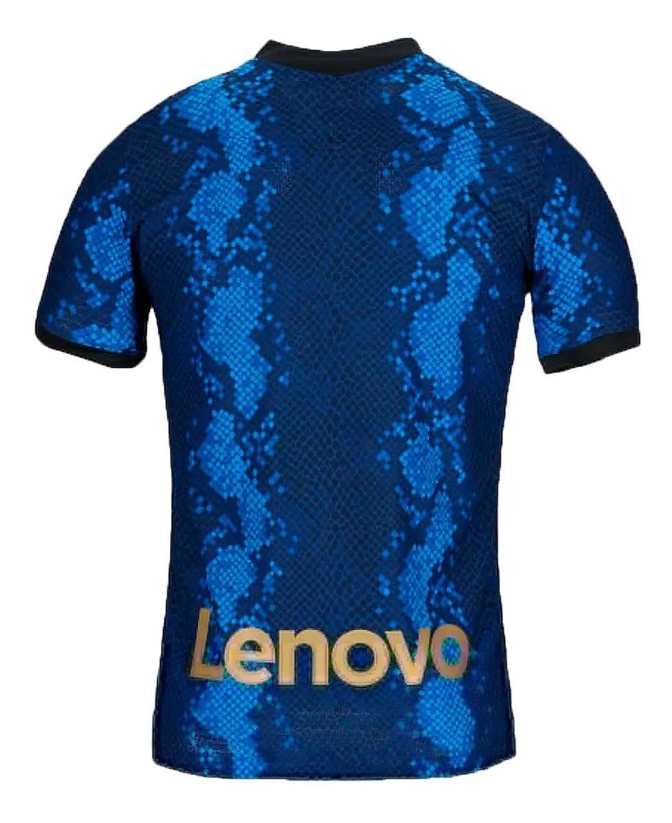 Camisa Inter de Milão I NIKE