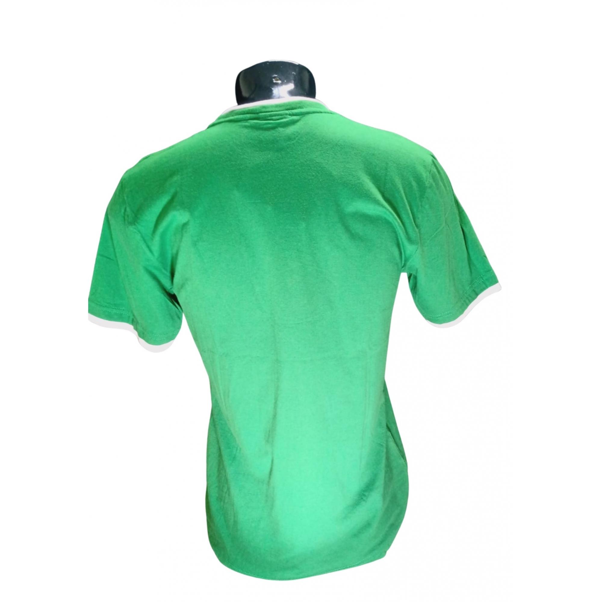 Camisa Palmeiras alviverde imponente