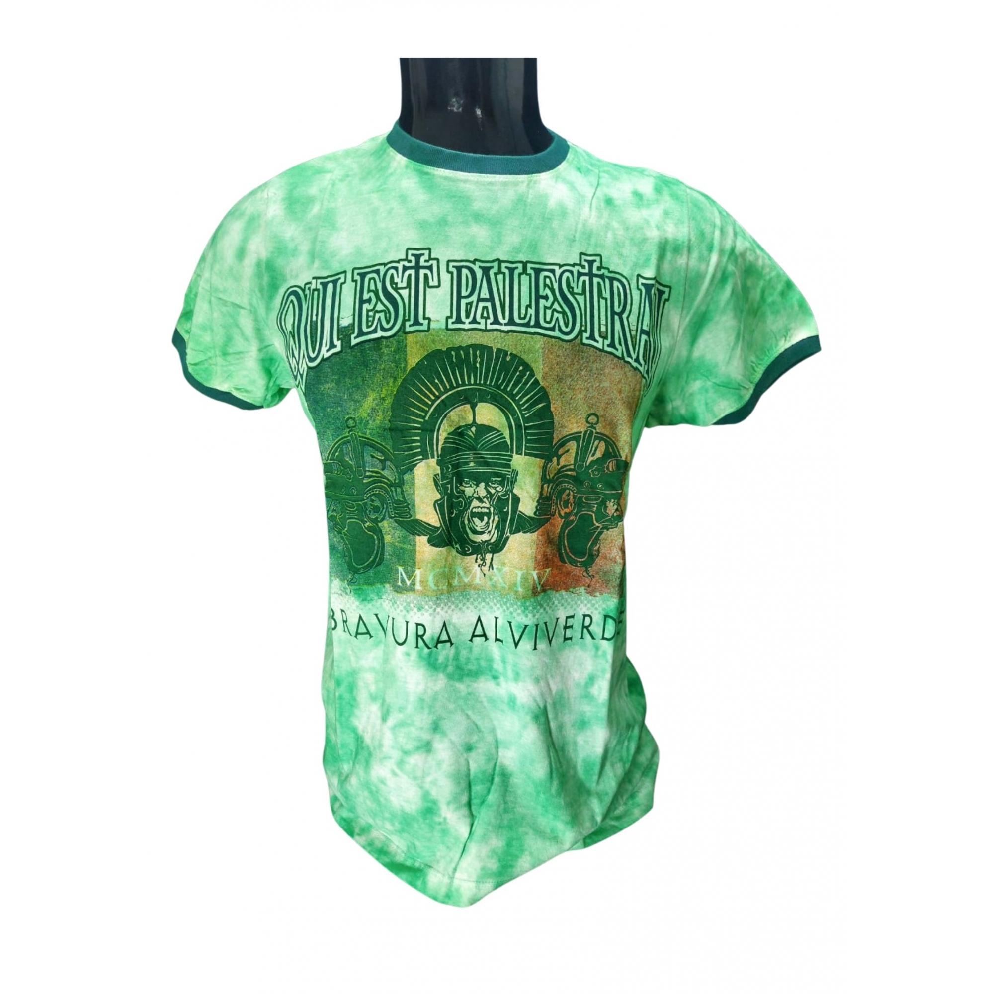 Camisa Palmeiras qui est palestra