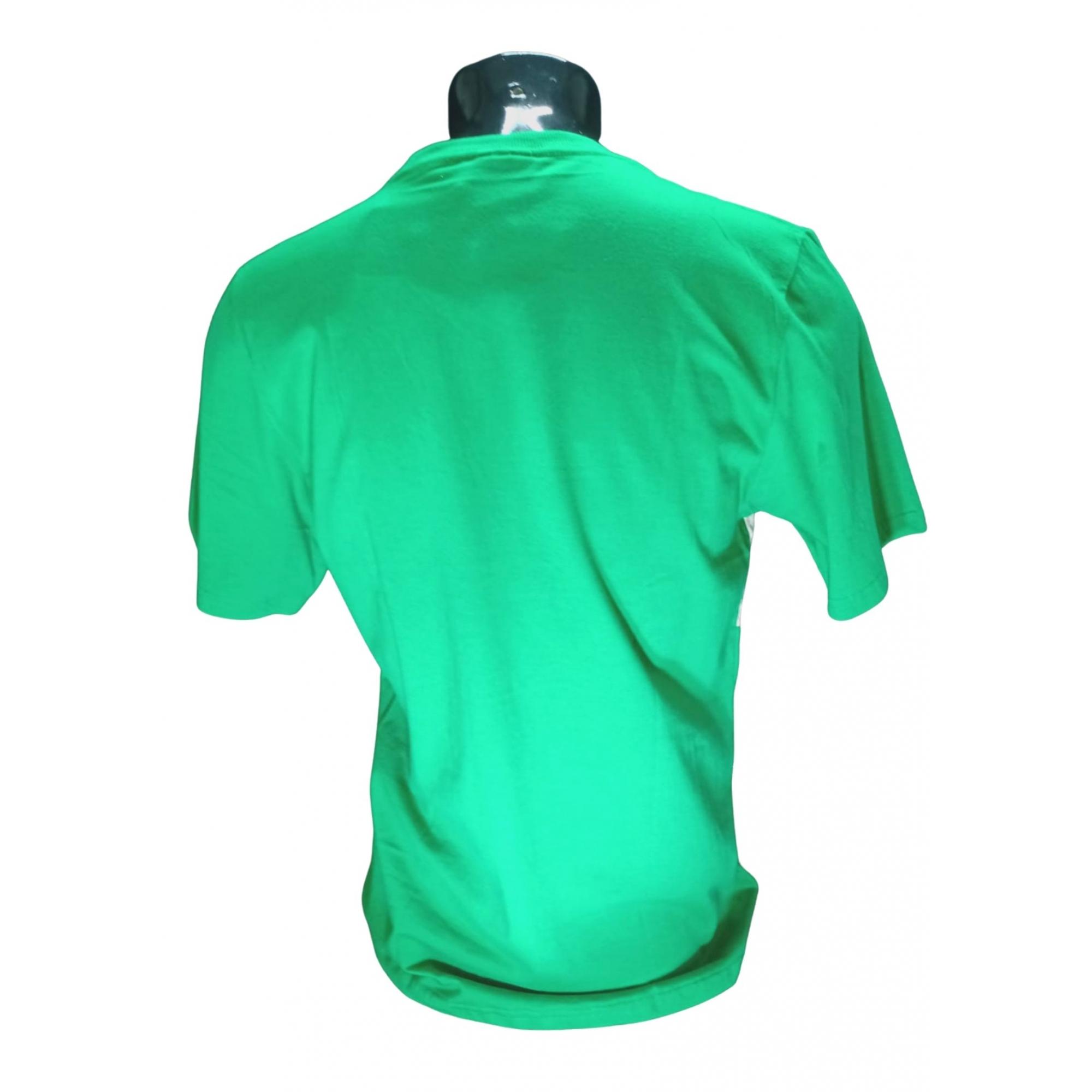 Camisa Palmeiras recorte PI