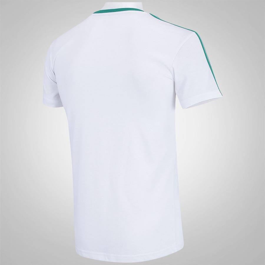 Camisa Palmeiras Retro Adidas
