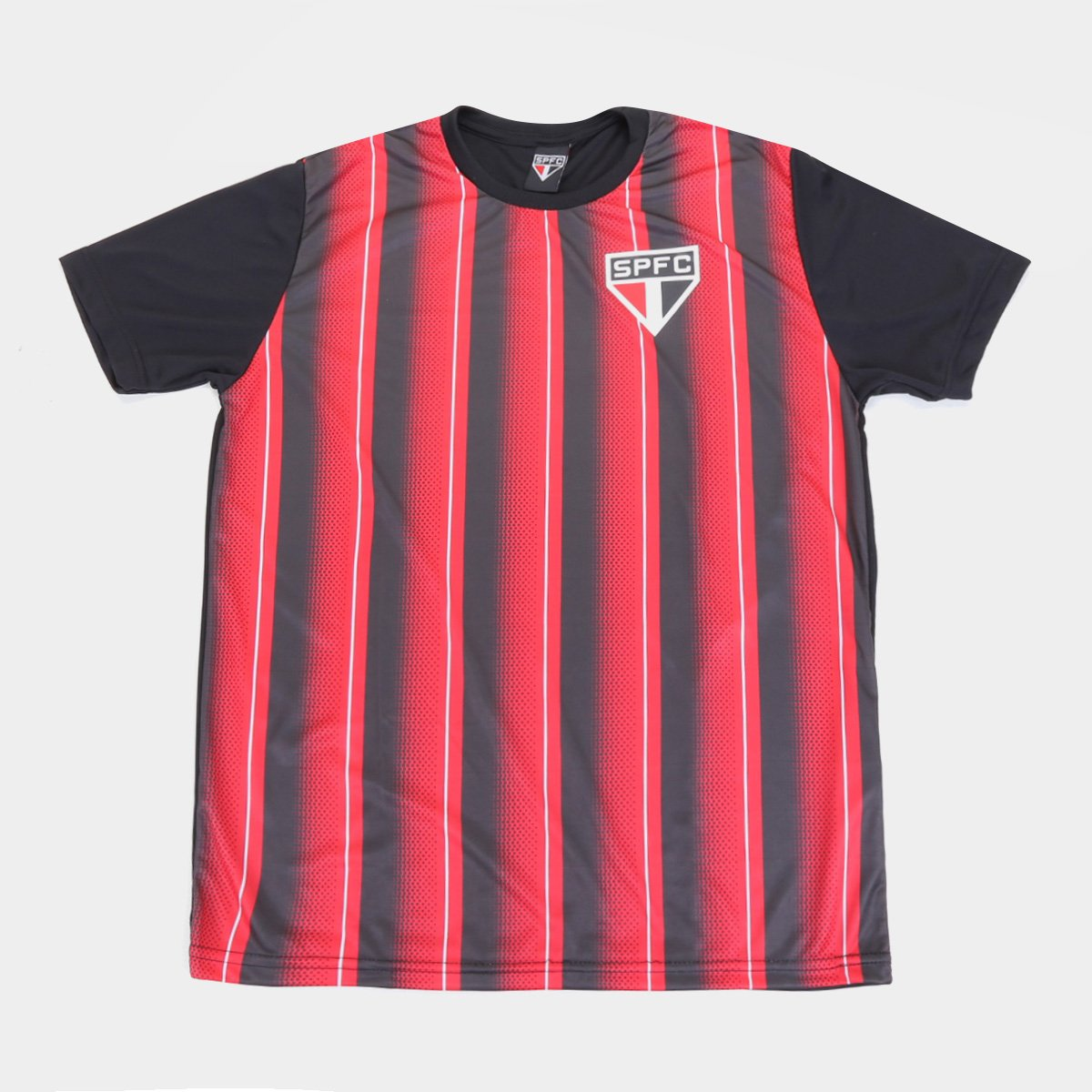 Camisa São Paulo Handley SPR