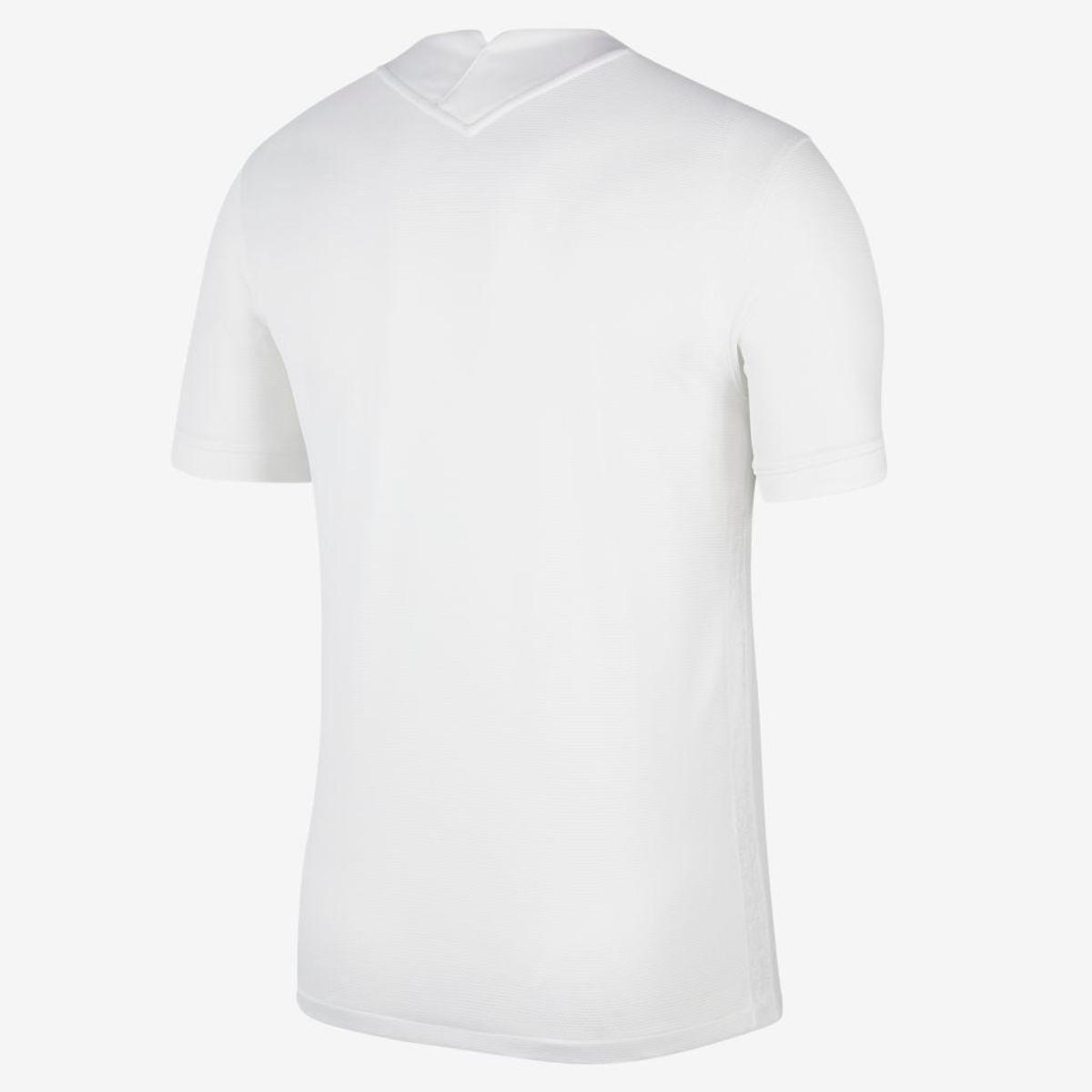 Camisa Tottenham I NIKE