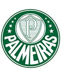 Time: Palmeiras