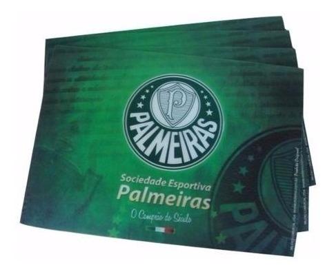 JOGO AMERICANO PALMEIRAS 1912 MINAS CDPP1200013
