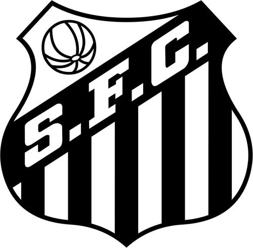 Mamadeira Santos bico silicone 70ml
