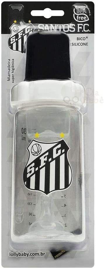 Mamadeira Santos big 330 ml