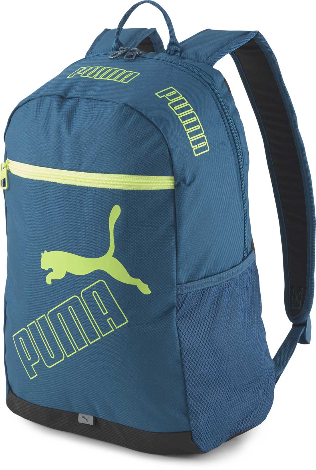 MOCHILA PUMA PHASE BACKPACK II 07729504