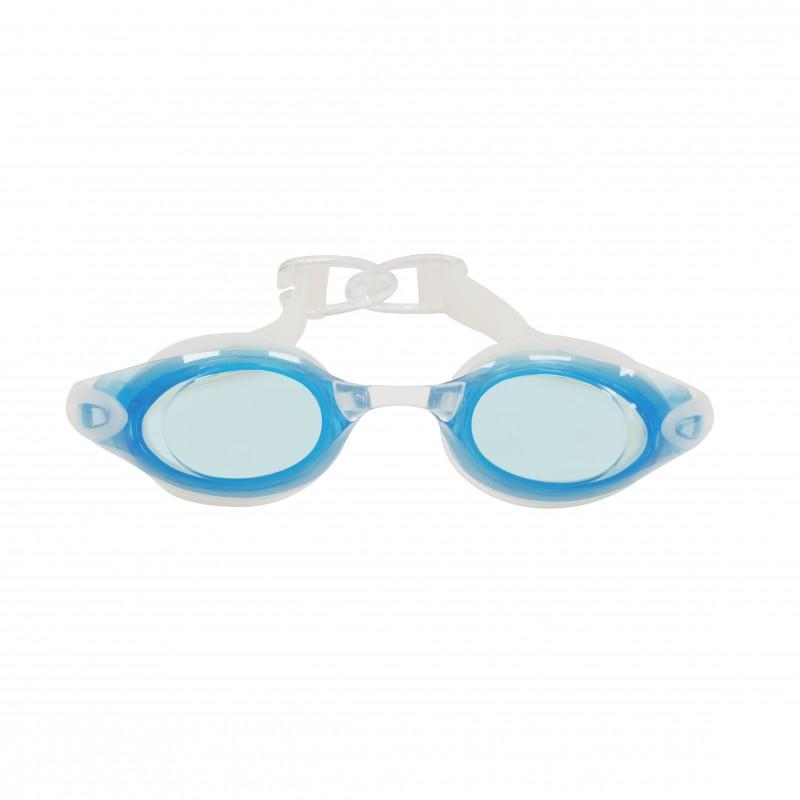 Óculos de Natação Hydro Odissey - Azul
