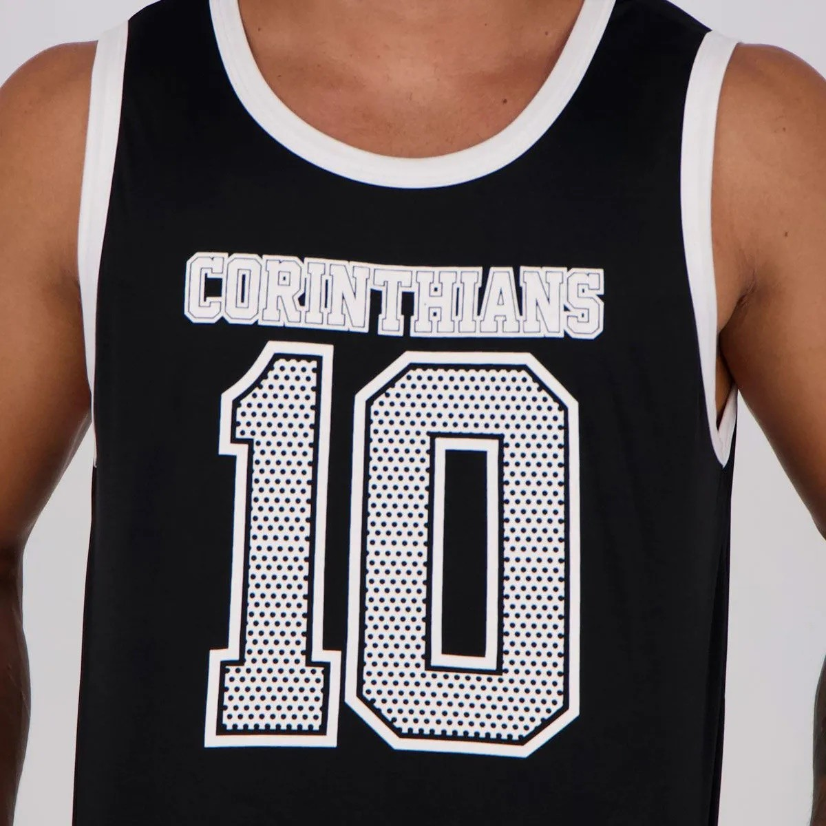 REGATA CORINTHIANS BASKET 209 SPR CO4818014