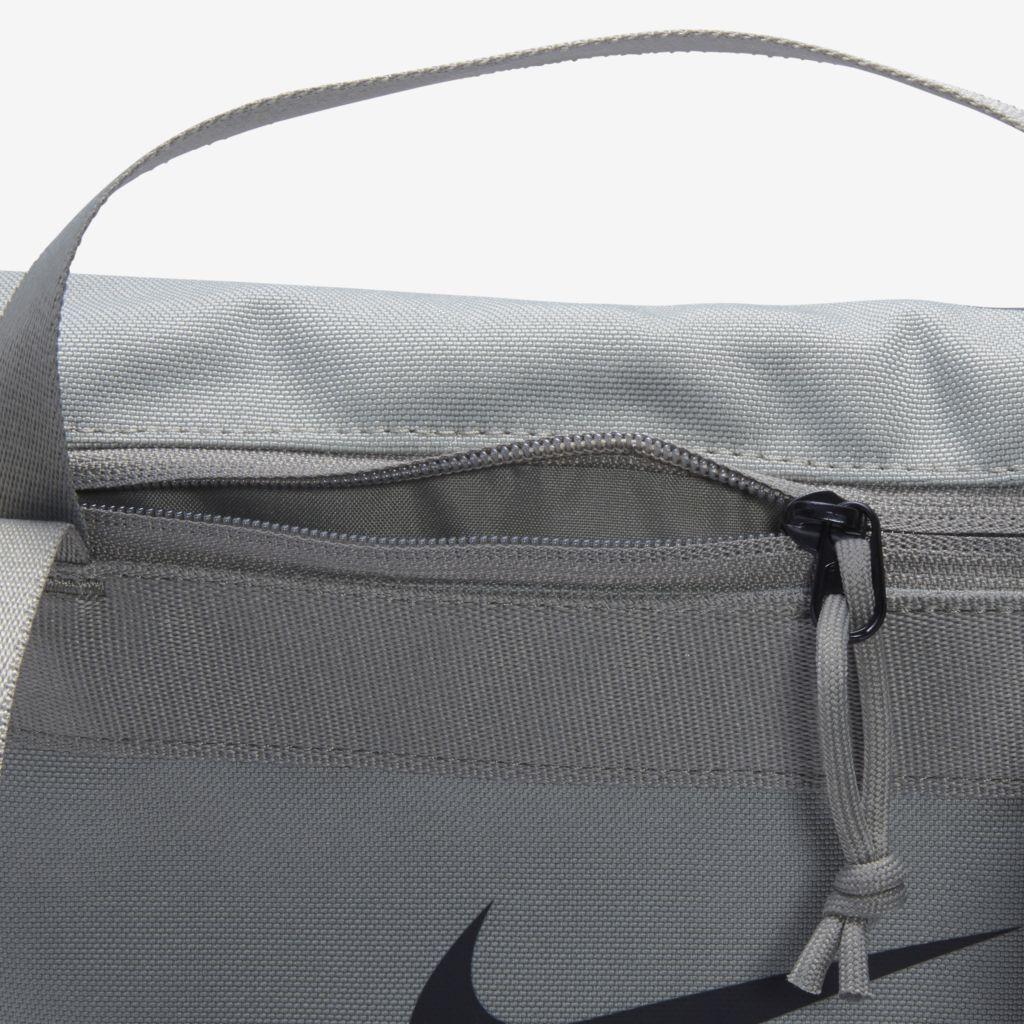 Sacola Nike Utlity 17L