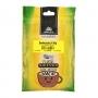 Chá de Barbatimão Orgânico 80g - Kampo de Ervas