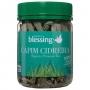 Chá de Capim Cidreira Orgânico 12g - Blessing
