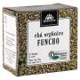 Chá de Funcho Orgânico 10 Sachês - Kampo de Ervas
