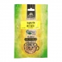 Chá de Gengibre em Lascas Orgânico 40g - Kampo de Ervas