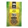 Chá de Guaco Orgânico 30g - Kampo de Ervas