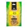 Chá de Macela (Marcela) Orgânico 15g - Kampo de Ervas
