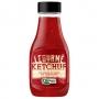 Ketchup Orgânico 270g - Legurmê