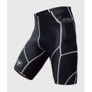 BERMUDA FREE FORCE POCKET P