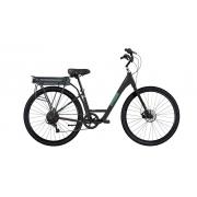 Bicicleta Caloi E-Vibe Easy Rider R27, A20 - (5V7PTO)