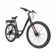 Bicicleta Caloi E-Vibe Urbam