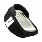 BOLSA P/ SMARTPHONE SKIN SPORT CELL