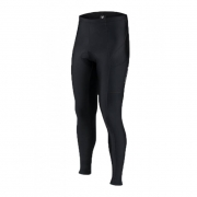 CALÇA FREE FORCE SPORT ONE PTO