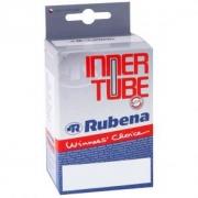 CAMARA DE AR RUBENA 27.5X1.50/2.10 AV35