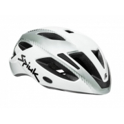 CAPACETE CICLISMO SPIUK KAVAL BRANCO