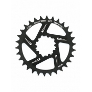 COROA ICTUS MTB DIRECT BOOST OFFSET 3mm 32T