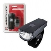 FAROL ABSOLUTE JY-7059 PTO. 1 LED