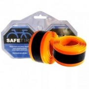 FITA ANTI-FURO SAFETIRE 23MM