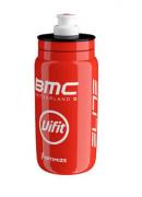 GARRAFA PLASTICO FLY 550ML BMC VIFIT 2020