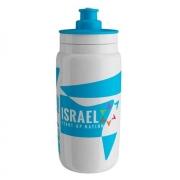 GARRAFA PLASTICO FLY 550ML ISRAEL START-UP NATION 2021