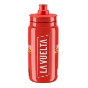 GARRAFA PLASTICO FLY 550ML VUELTA ICONIC VMO 2021