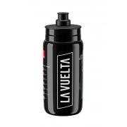 GARRAFA PLASTICO FLY 550ML VUELTA PTO 2020