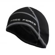 GORRO FREE FORCE TERMICO - U